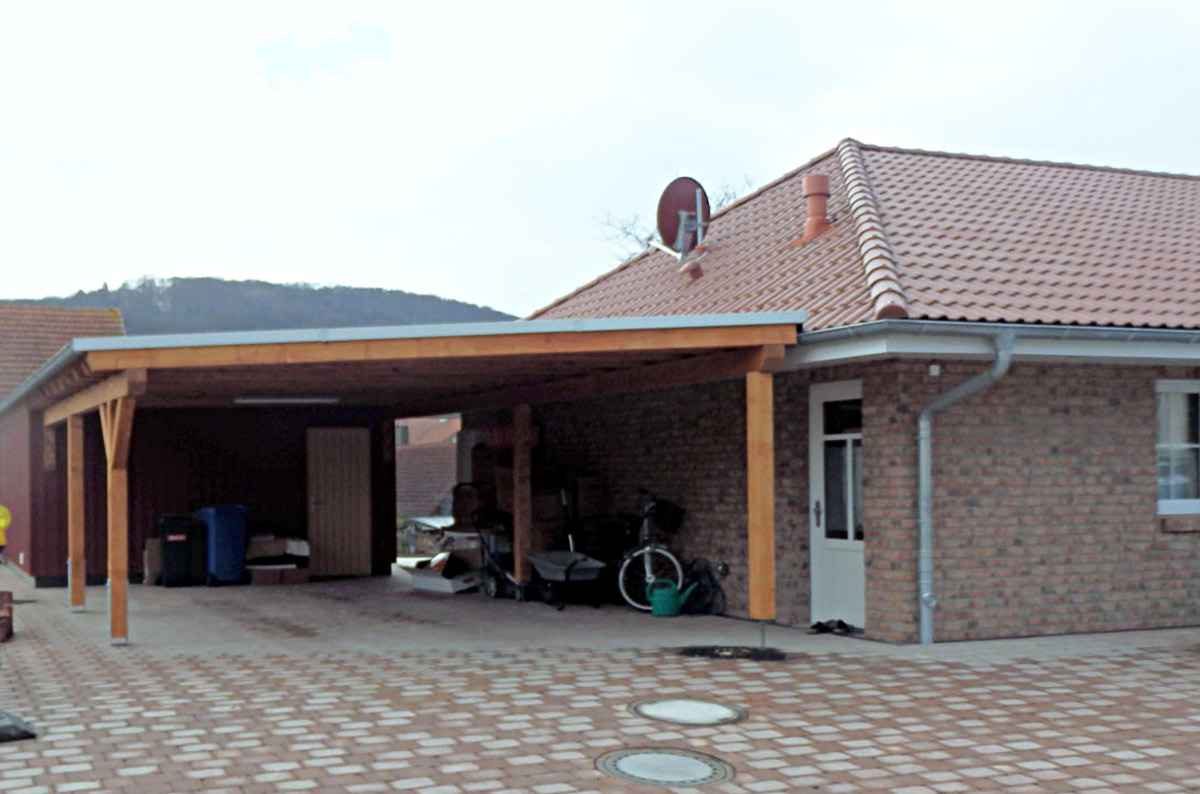 https://www.zimmereilotze.de/upload/carport/carport_2/P1160143.jpg