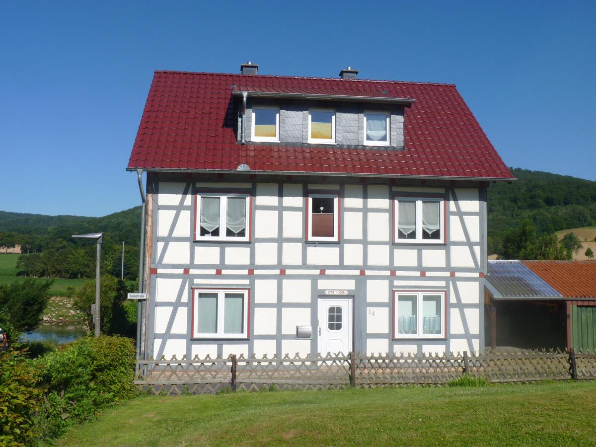 Zimmerei Lotze Energetische Modernisierung Dachsanierung